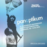 Festival panoptikum
