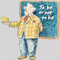 Fortbildungen für Pädagog:innen