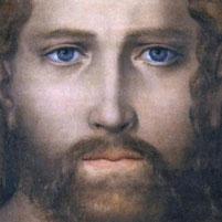 Der Mann Jesus