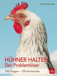 Hühnerlektüren Verein Rette Dein Huhn