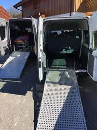 krankenfahrten taxi zentrale elegant kolbermoor. Black Bedroom Furniture Sets. Home Design Ideas