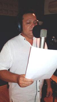 Luís Santiago Fernández