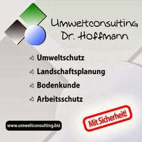 www.umweltconsulting.biz