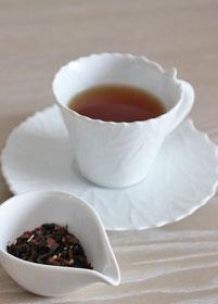 動画付き。おいしい紅茶の入れ方が簡単にわかる!