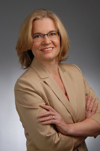 Agnès Wiegand - #Duft #sensorisch # Duftmarktforschung #Duftberatung
