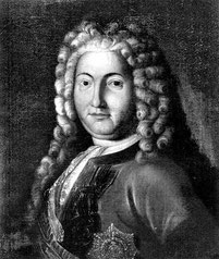 Христофор Герман  Манштейн