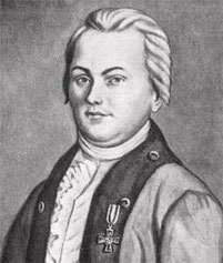 Василь Зуєв