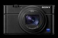 Sony RX100 VI 20.1MP