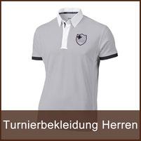 Reitsport Heiniger Schönbühl - Linkfoto Turnierbekleidung Herren