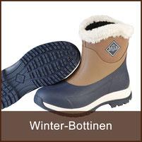 Reitsport Heiniger - Winterbottinen Reiter