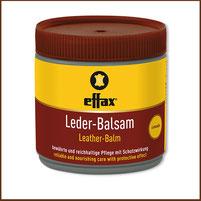 Leder-Balsam EFFAX
