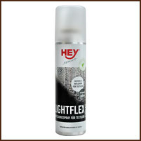 Reflexions-Spray für Textilien