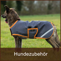 Reisport Heiniger Schönbühl - Linkfoto Hundezubehör