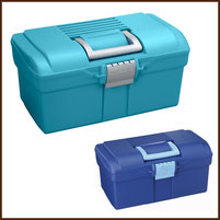 Putzbox klein