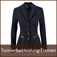 Reitsport Heiniger Schönbühl - Linkfoto Turnierbekleidung Damen