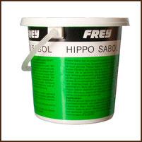 Reitsport Heiniger - Spezialhufsalbe Frey Hipposabol