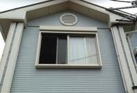 玄関・窓リフォーム