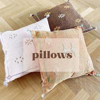 rugs vloerkleed boucherouite beni ouarain carpet marokkaans  kleed tapijt azilal boujad beni ourain