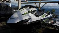 2015モデル 優良中古艇 極上艇
