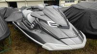 2012モデル 優良中古艇
