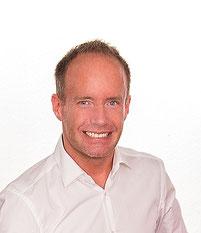 Thorsten Brendel, Social Media Experte und Coach
