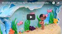 Cakesstepbystep Welcome To Cakesstepbystep