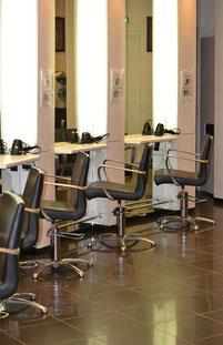 salon coiffure Bar le Duc Auchan Epitete Epi'tete