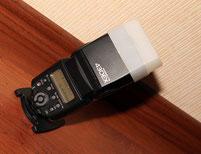 Canon Speedlite EX 430