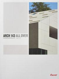 Arch, Eternit (Schweiz) AG