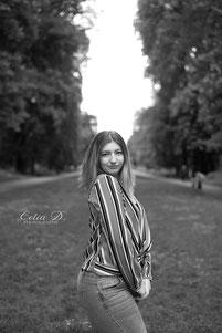 Photographe dijon book beaune portrait auxonne chalon sur saone