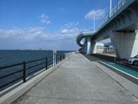 シーバス・スズキの釣り場 苅田町・行橋市
