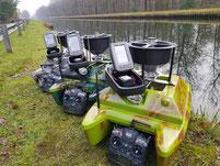 voerboten, baitboats, visvinder, fishfinder, visvinders, fishfinders, Toslon TF 300 , Toslon TF500 , Toslon TF640 , Toslon TF650 , Toslon TF740 , Toslon TF750, Big Dropper  , karper , carp , karpers , zendercase , Carps , vissen,  voerboten, Toslon