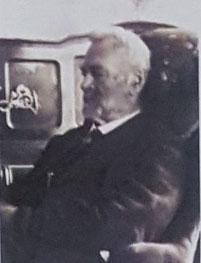 Heinrich Reuchel