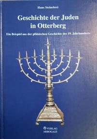 Geschichte der Juden in Otterberg