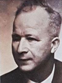 Bernhard Woll