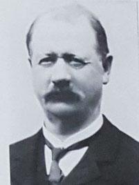 Eugen Heusser
