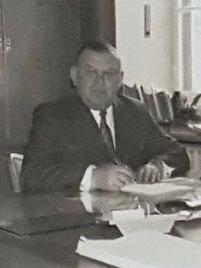 Kurt Haardt