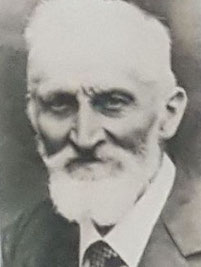 Jakob Eymann