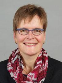 Martina Stein