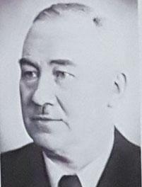 Artur Hemmer