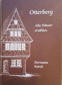 Otterberg Alte Häuser erzählen