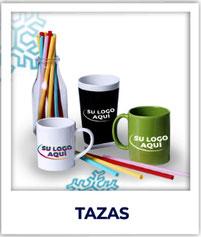 Tazas personalizadas, vasos personalizados, tarros personalizados