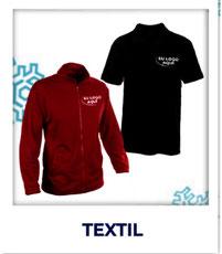 Camisetas personalizadas, gorras personalizadas, sombreros personalizados, delantales personalizados, toallas personalizadas