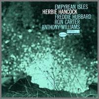 Empyrean Isles