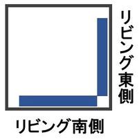 神戸市東灘区Hさま邸ビフォー