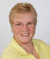 Anna Katharina Lahs
