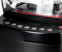 2:ボタン式
