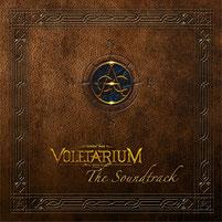 Voletarium (2017)
