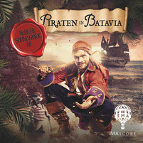 Piraten in Batavia [Trailer] (2020)