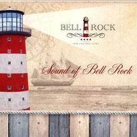 Bell Rock: Sound Of Bell Rock
